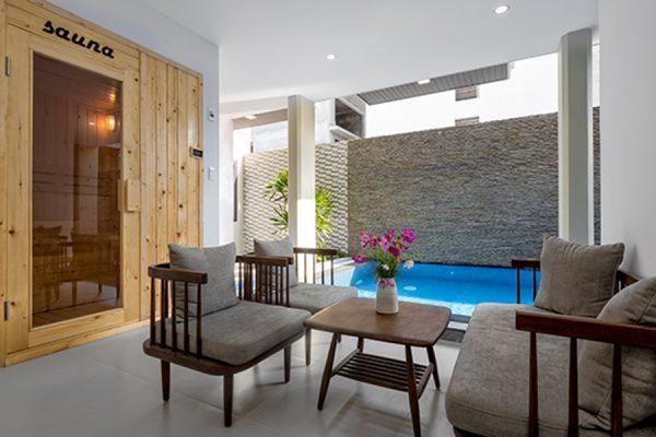 Căn Hộ Mini House 1 Đà Nẵng