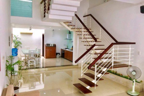 Homestay 3 Bedroom Đà Nẵng
