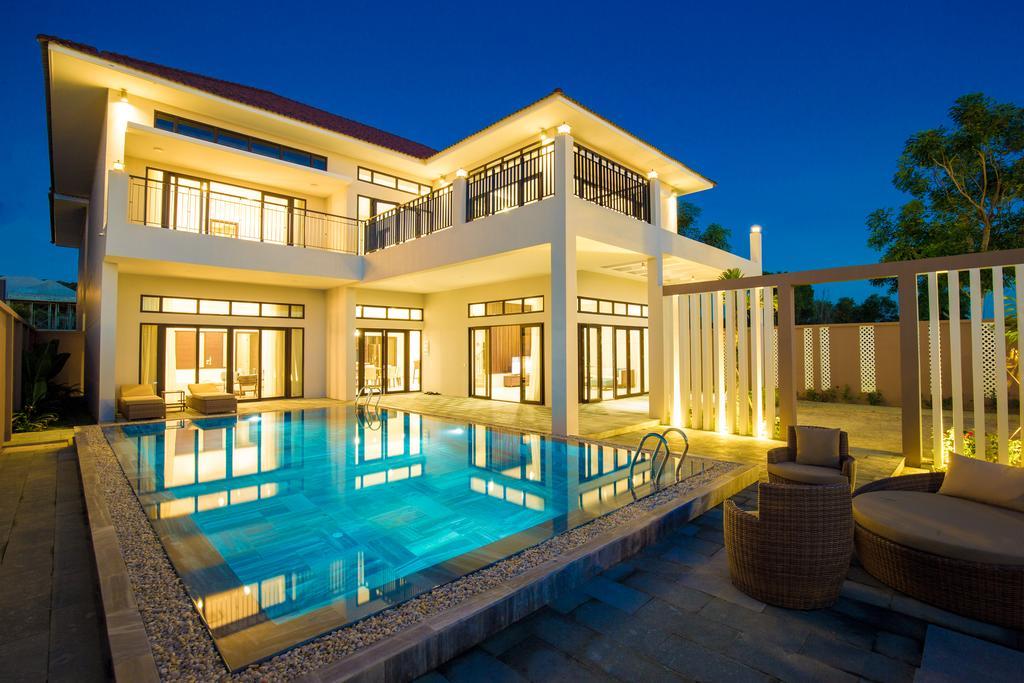 Mercury Phu Quoc Resort