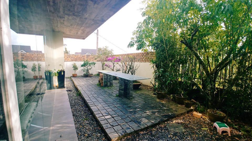 Villa Wonder House Đà Lạt