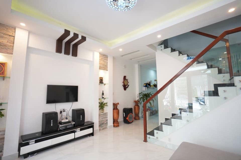 City House Đà Lạt