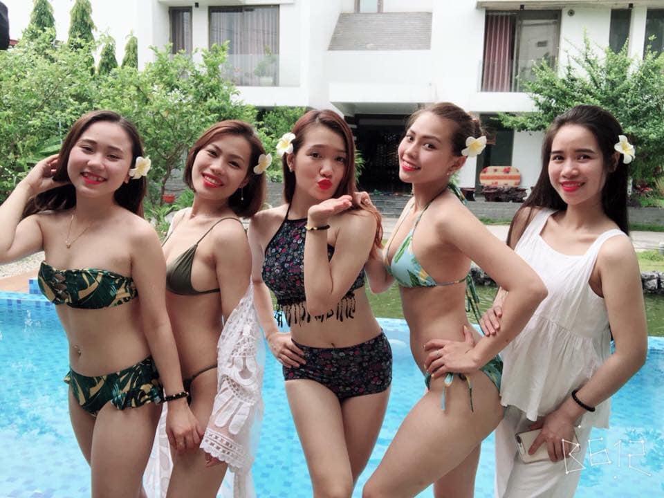 Villa Thái Nguyên Mn02