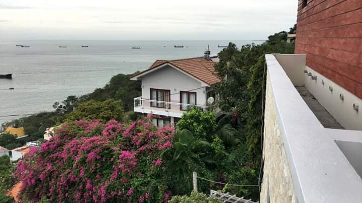 Villa Sea 3 Vũng Tàu