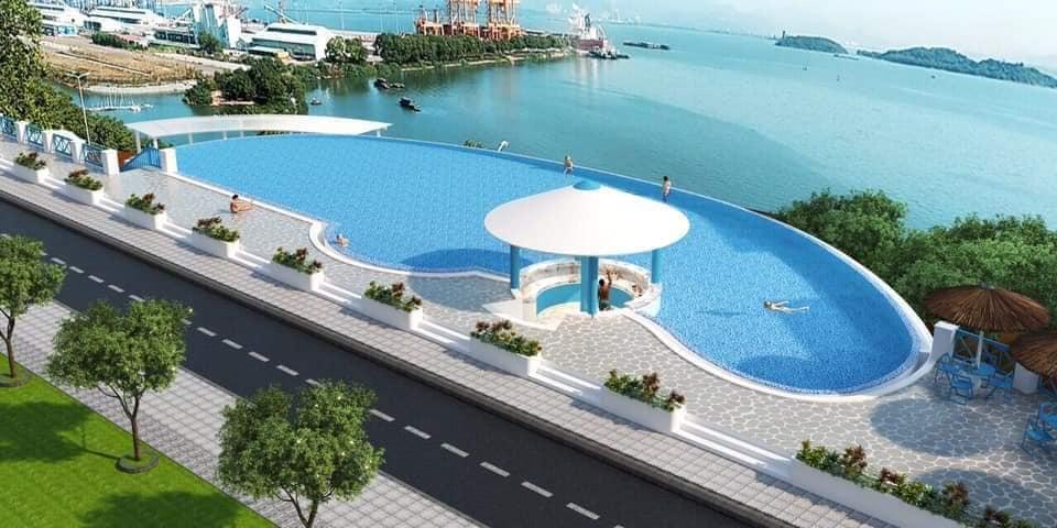 Villa Hạ Long Bay View