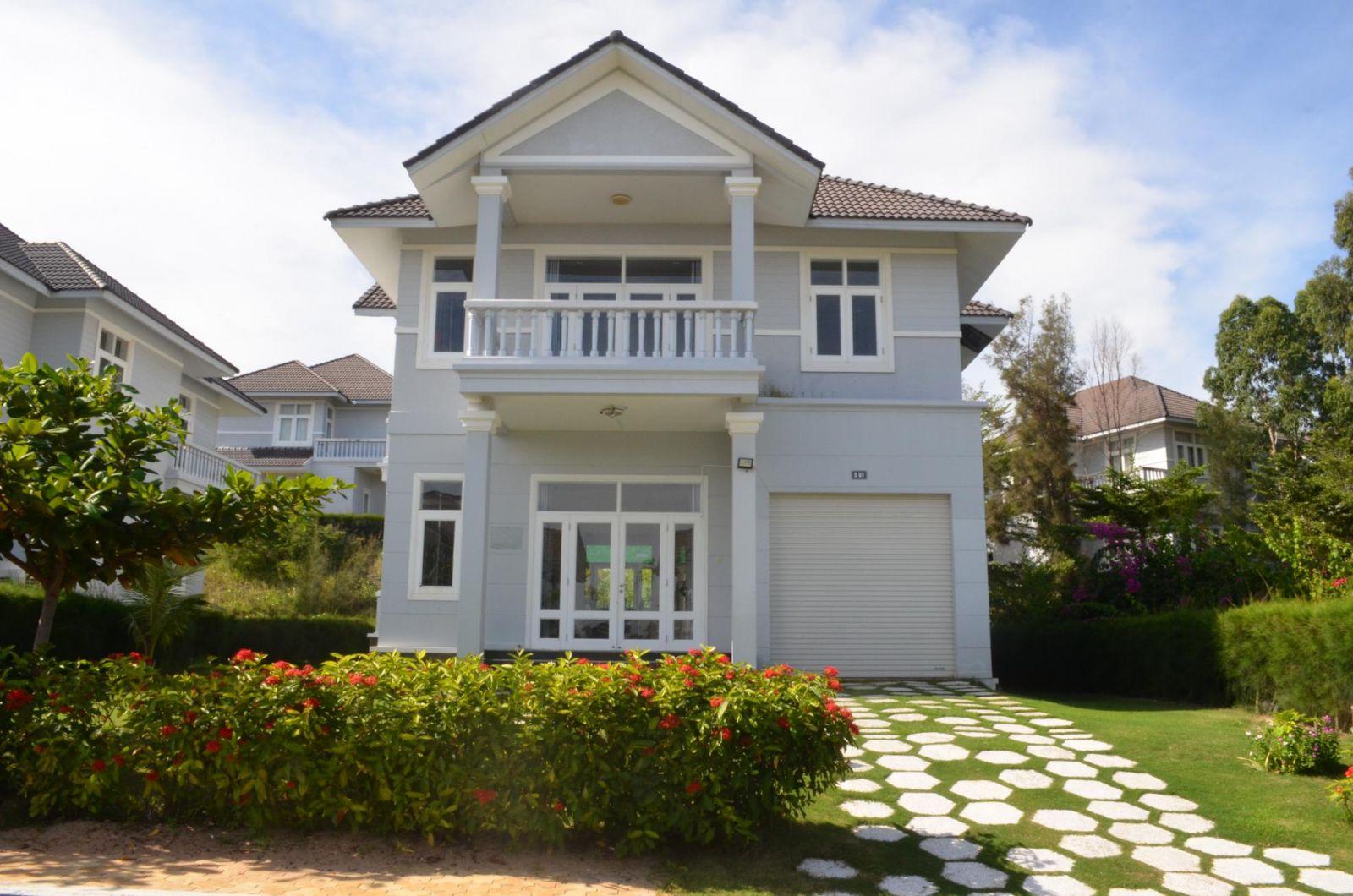 Villa Sealink Phan Thiết 3 Phòng Ngủ Không Ăn Sáng