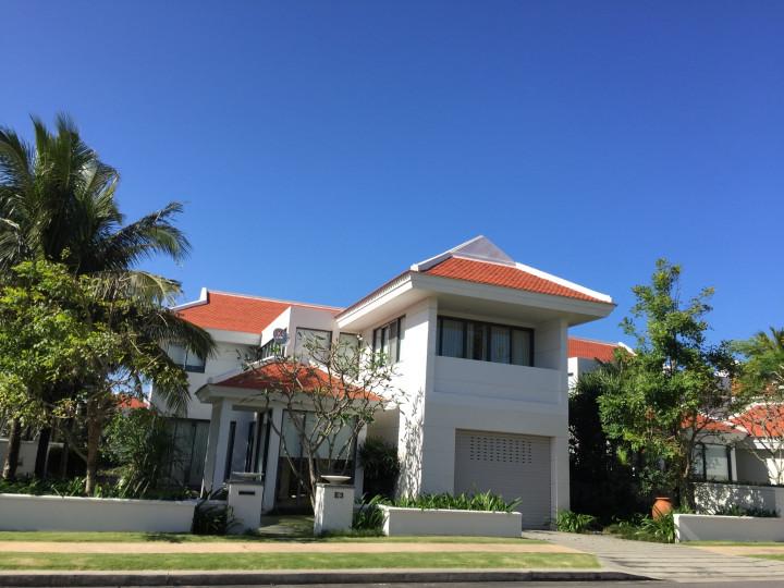 E3 Ocean Villa Đà Nẵng