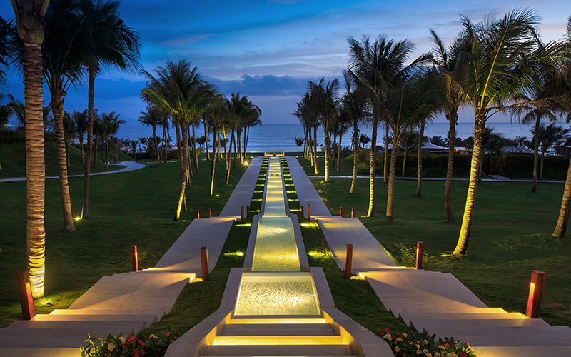 Image result for Citadines Nha Trang
