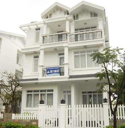 Villa An Vien Nha Trang 2