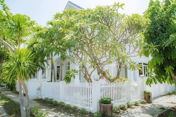 Villa An Viên Nha Trang 1E