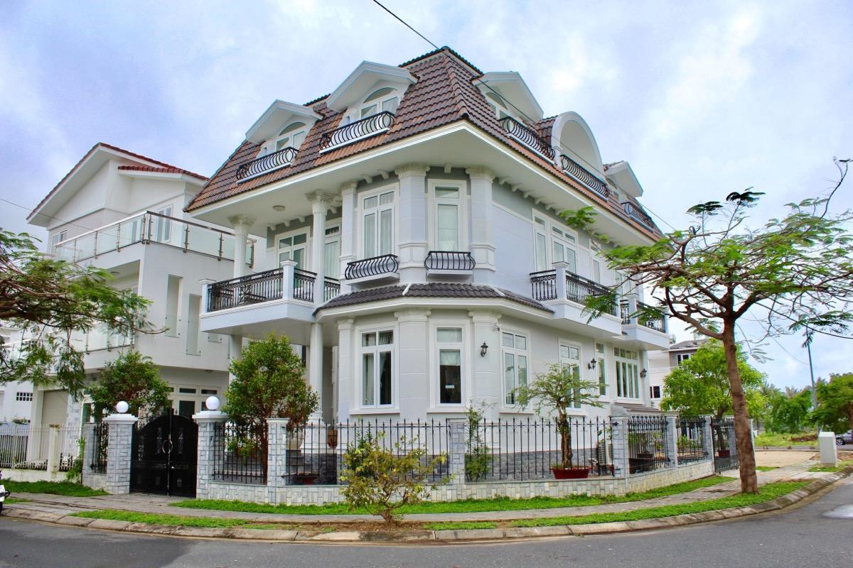 Villa An Vien Nha Trang 5A